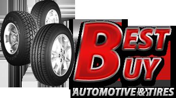 Best Buy Transmission >> Transmission Services In Montgomery Al Best Buy Automotive